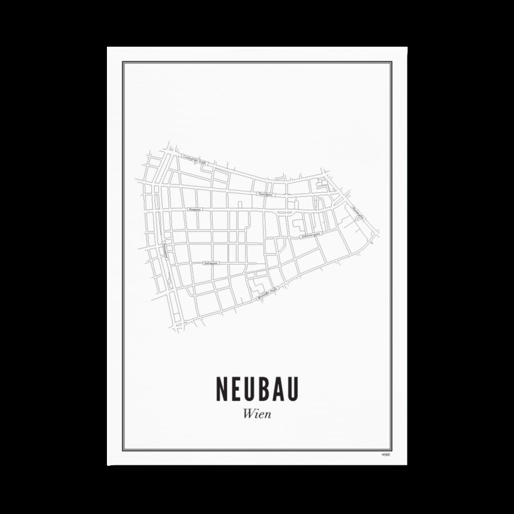 NEUBAU_Papier
