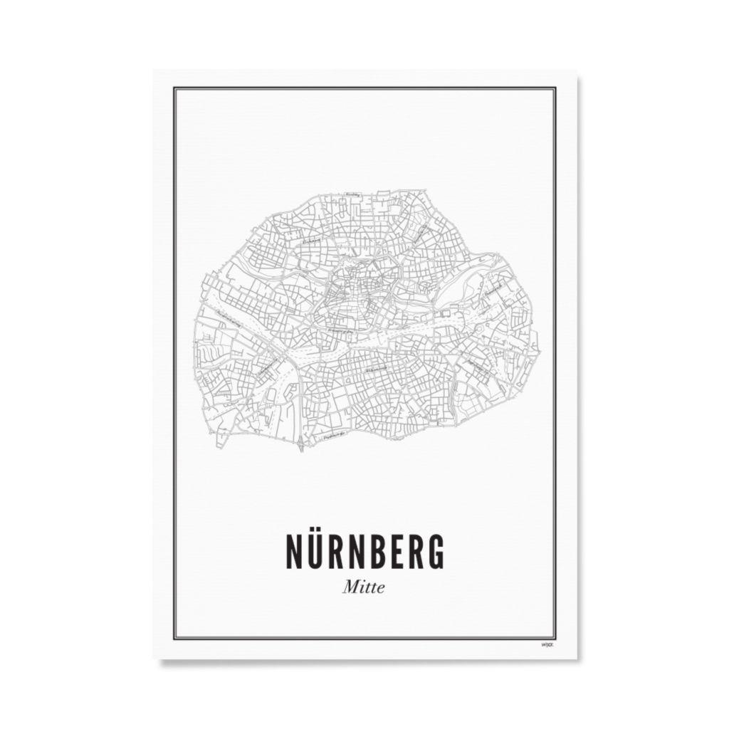 NeurenbergMittePapier