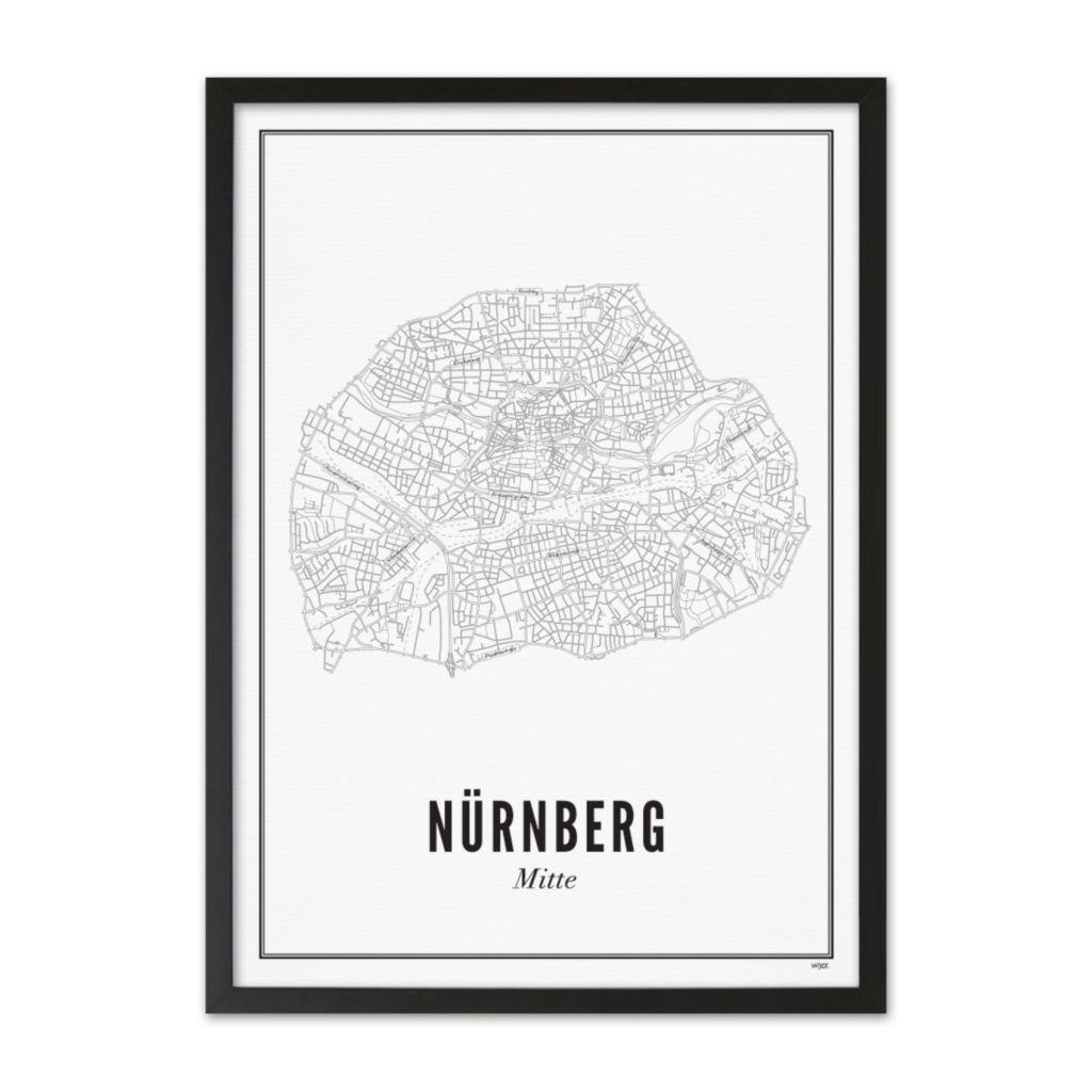 NeurenbergMitteZwarteLijst