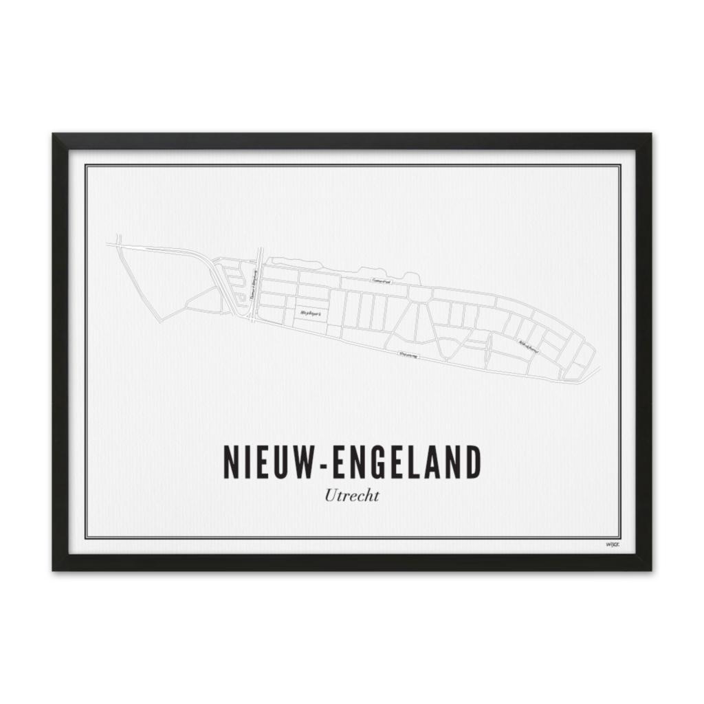 NieuwEngeland_lijst