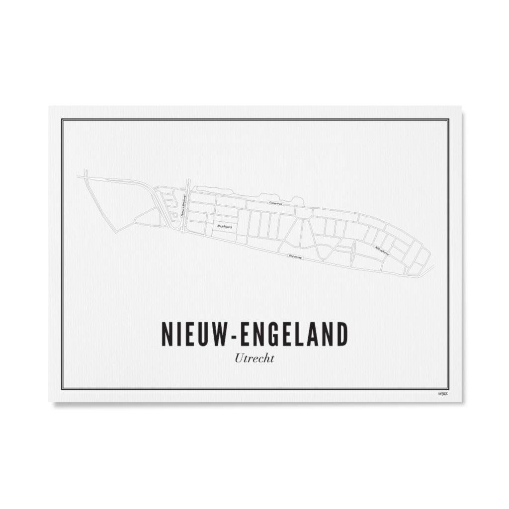 NieuwEngeland_papier