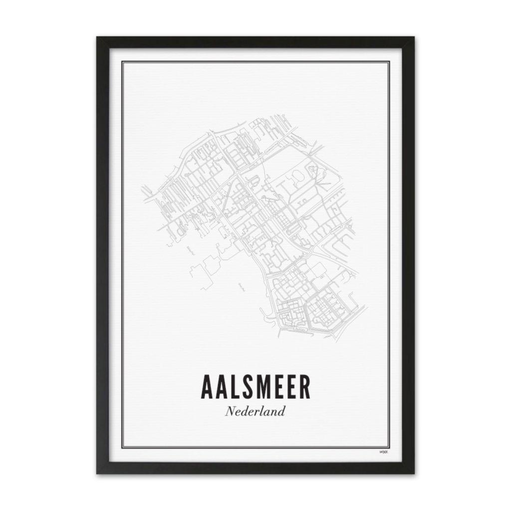 NL_Aalsmeer_lijst