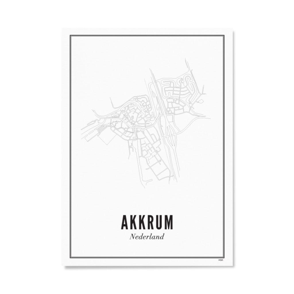 NL_Akkrum_Papier