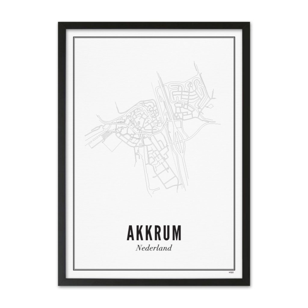 NL_Akkrum_Zwarte_Lijst