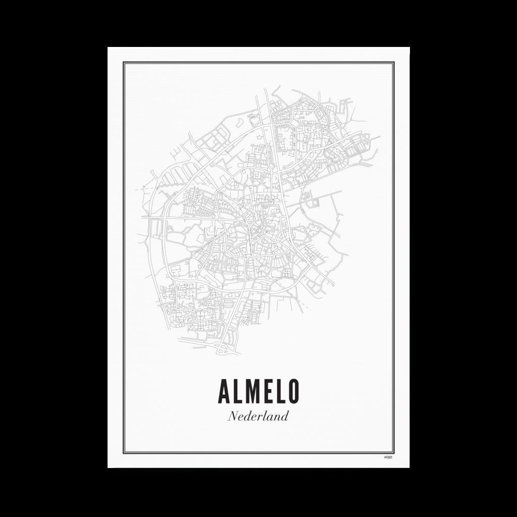 NL_Almelo_papier