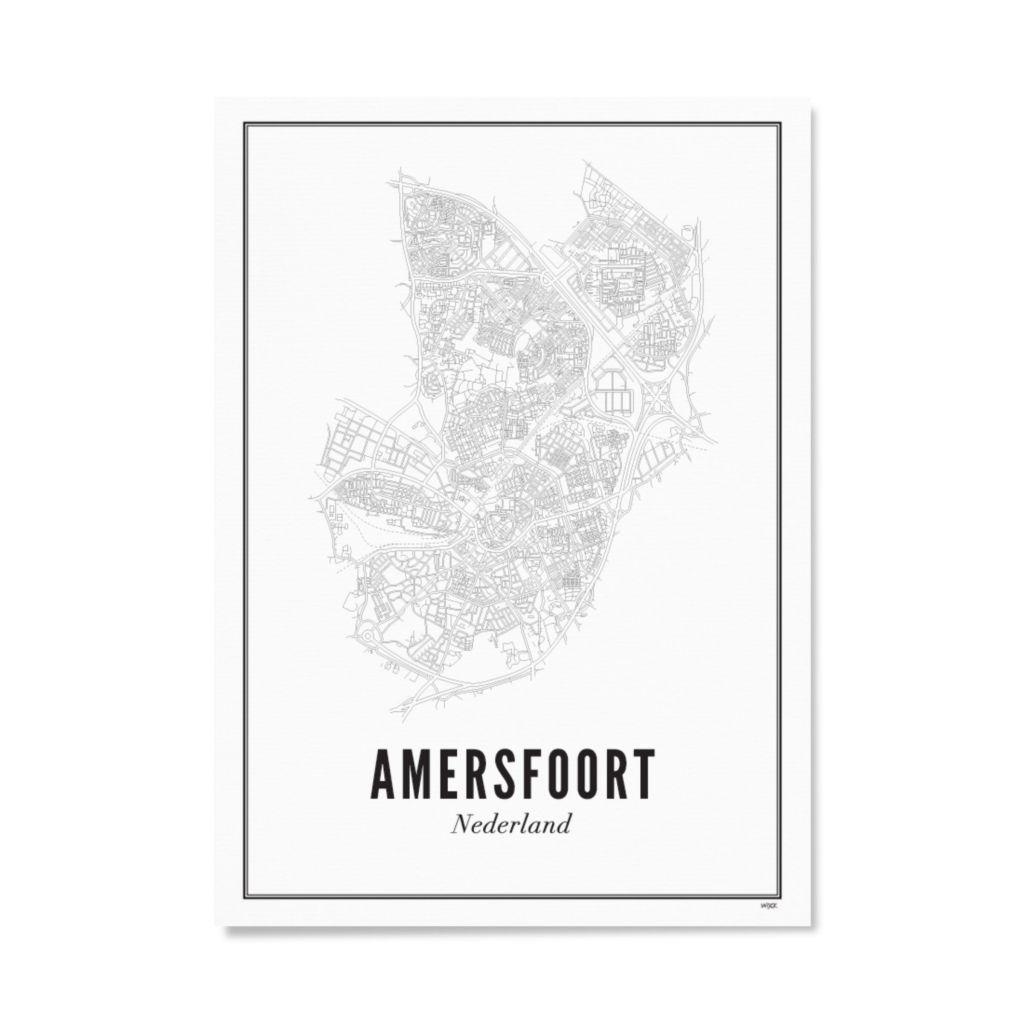 NL_Amersfoort_papier