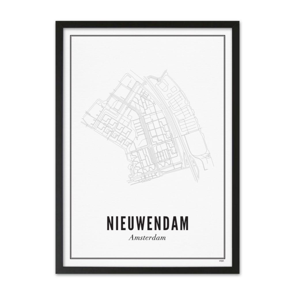 NL_AMS_Noord_Nieuwendam_Lijst
