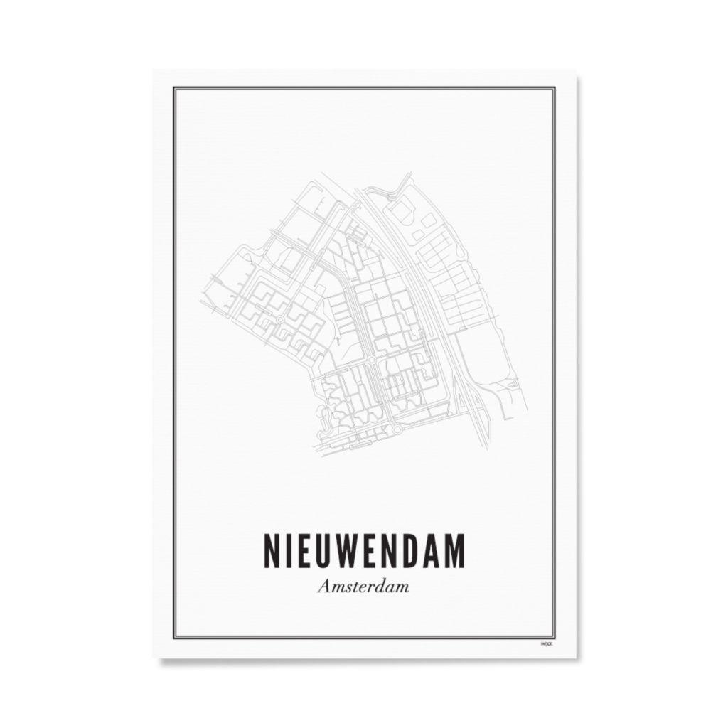 NL_AMS_Noord_Nieuwendam_Papier