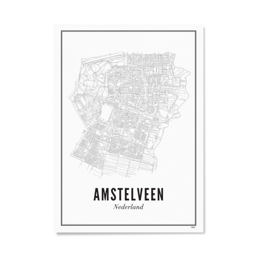 NL_Amstelveen_Papier