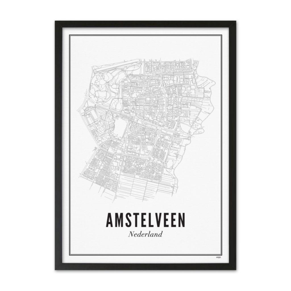 NL_Amstelveen_Zwart_Lijst
