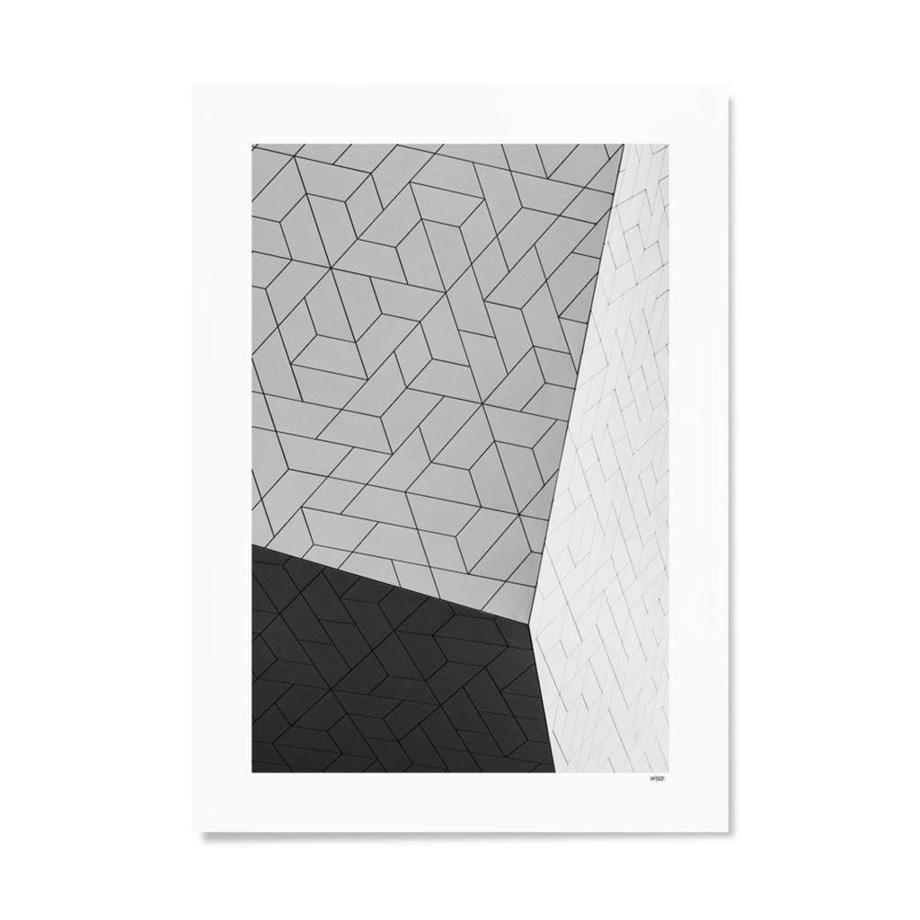 NL_Amsterdam_EYE_Papier