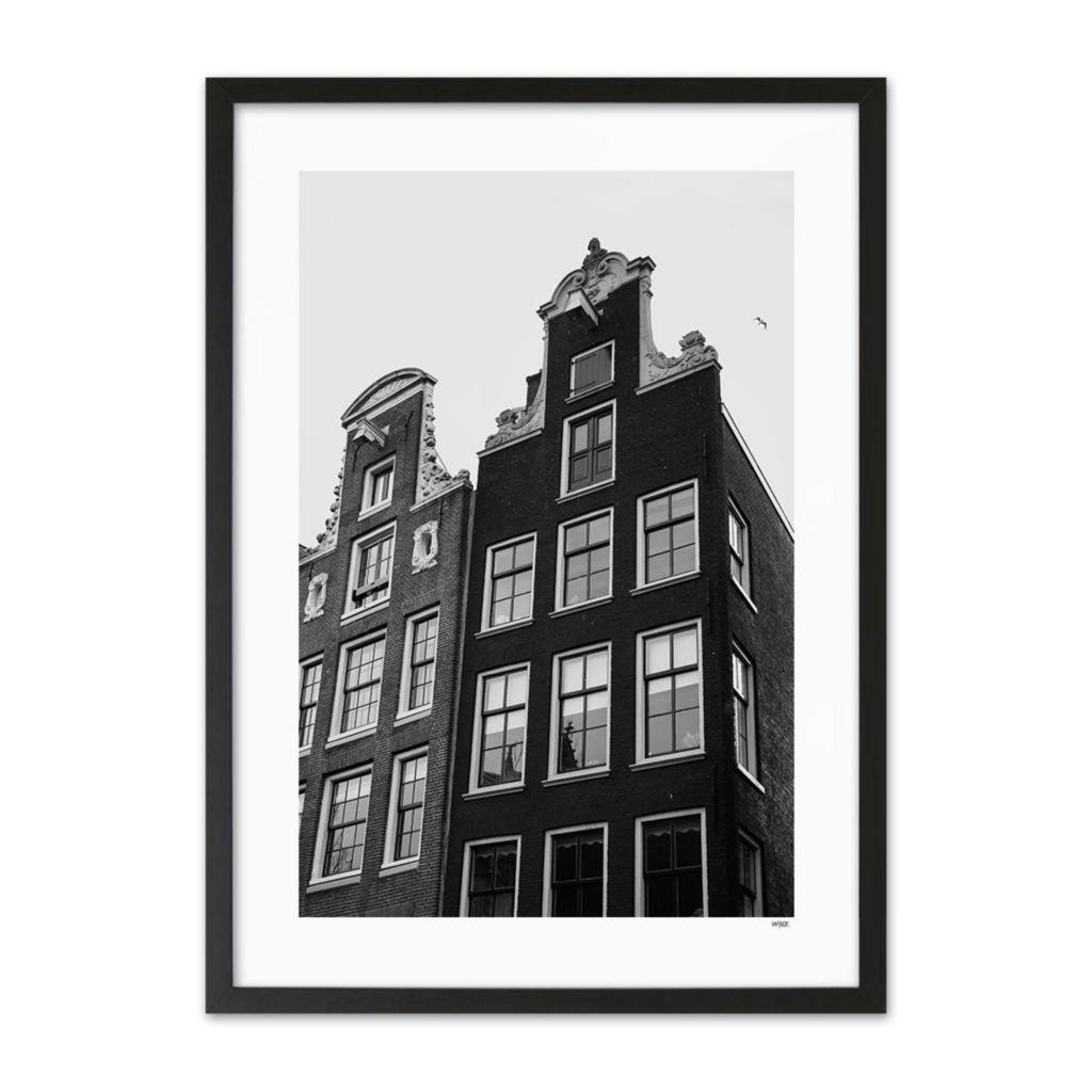 NL_Amsterdam_Grachtenpanden_ZwarteLijst