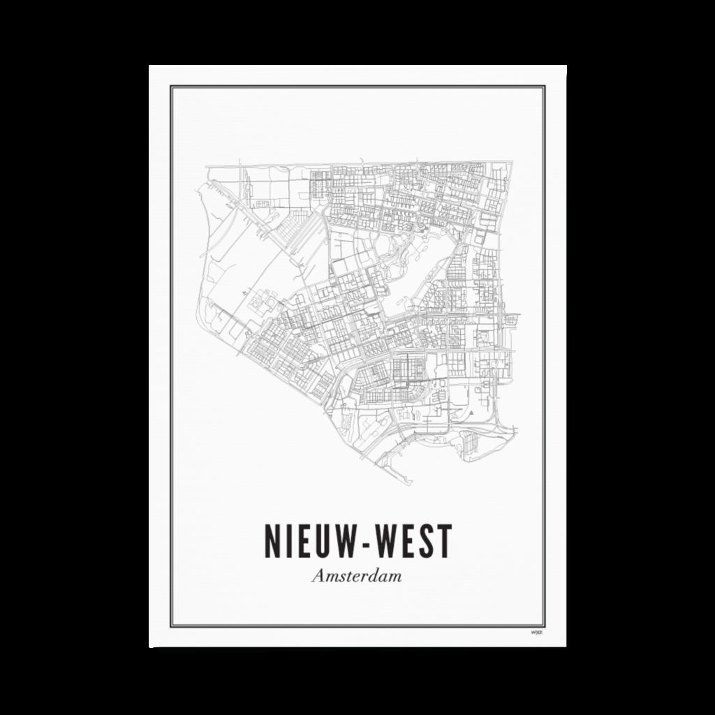 NL_Amsterdam_NieuwWest_Papier