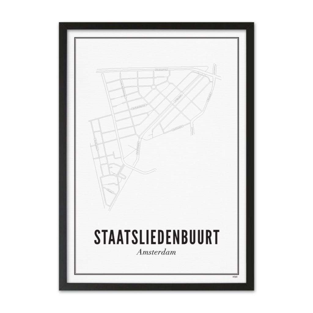 NL_amsterdam_staatsliedenbuurt_Lijst