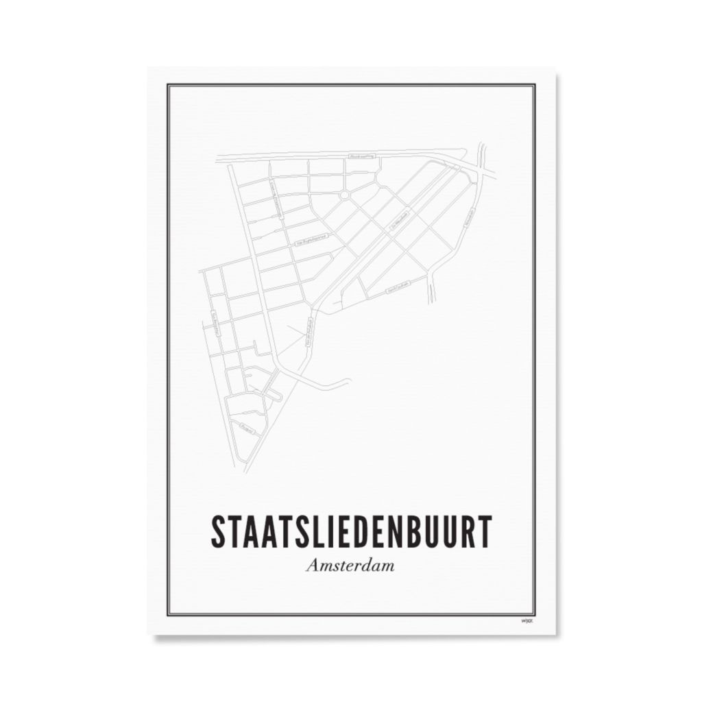 NL_amsterdam_staatsliedenbuurt_Papier