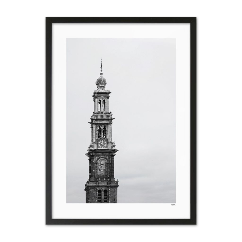 NL_Amsterdam_Westertoren_ZwarteLijst
