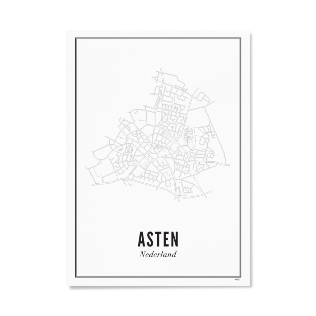 NL_ASTEN_PAPIER