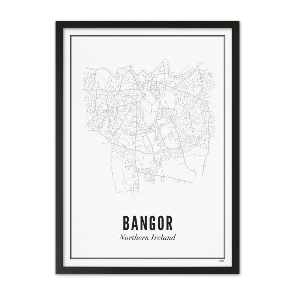 NL_Bangor_lijst