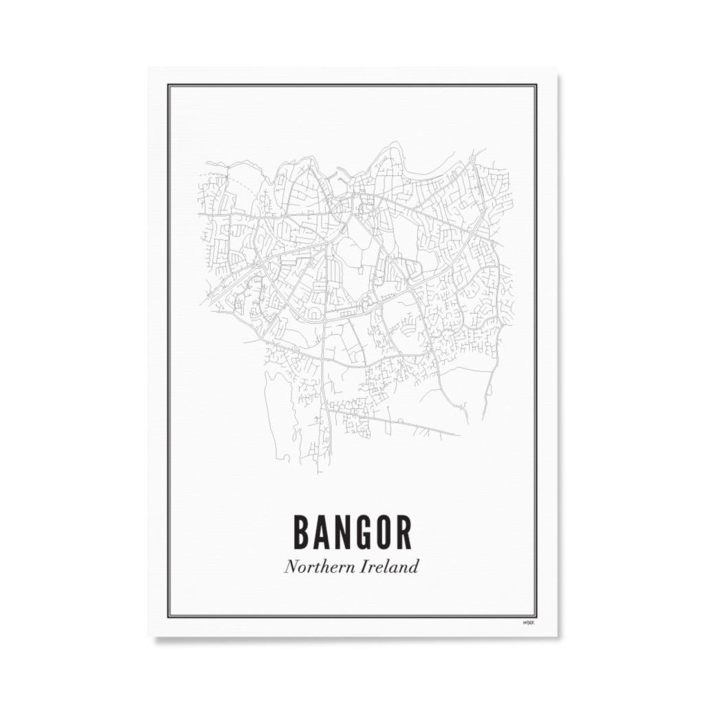 NL_Bangor_papier