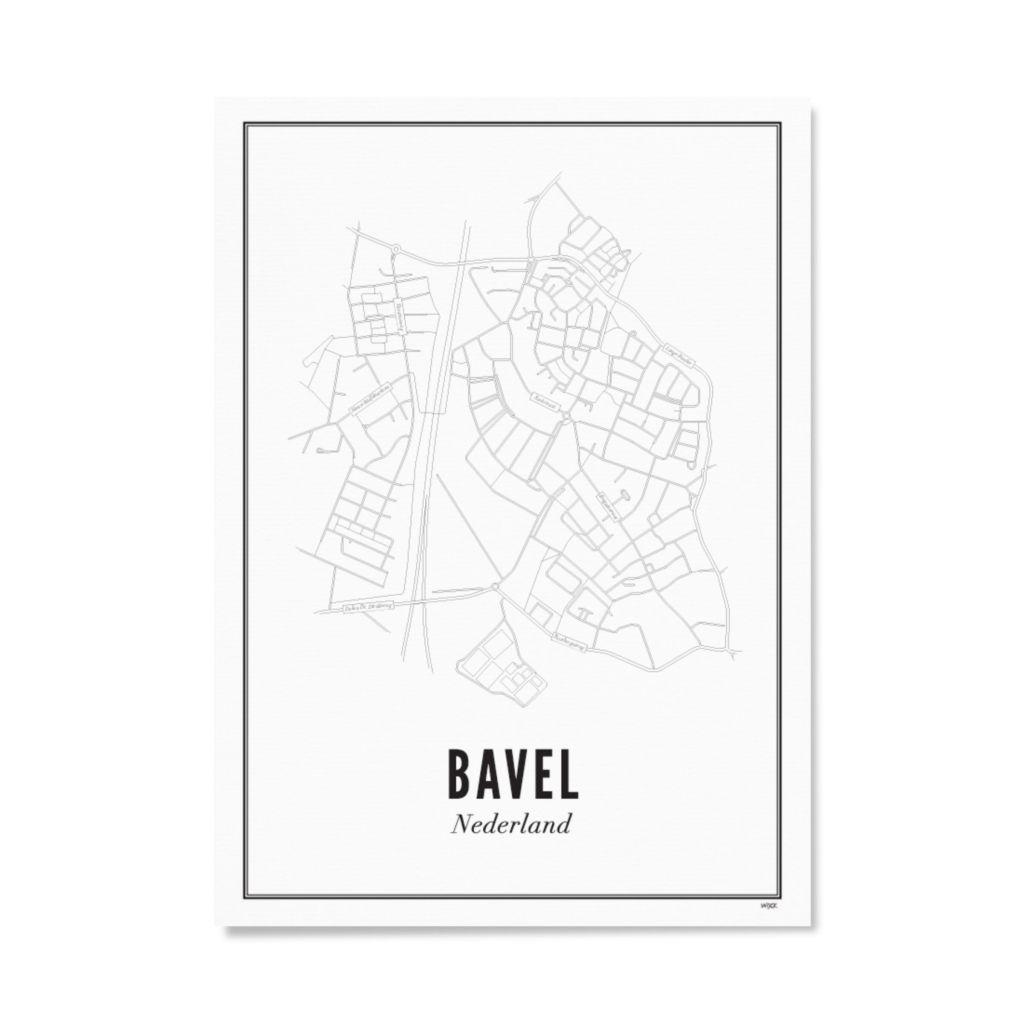 NL_Bavel_Papier