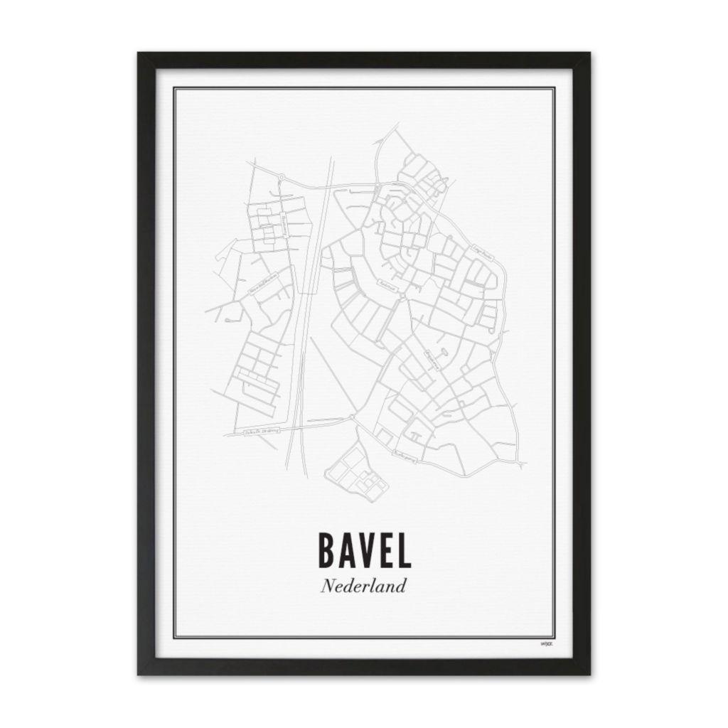 NL_Bavel_ZwarteLijst