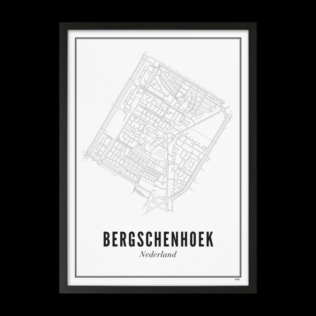 NL_Bergschenhoek_lijst