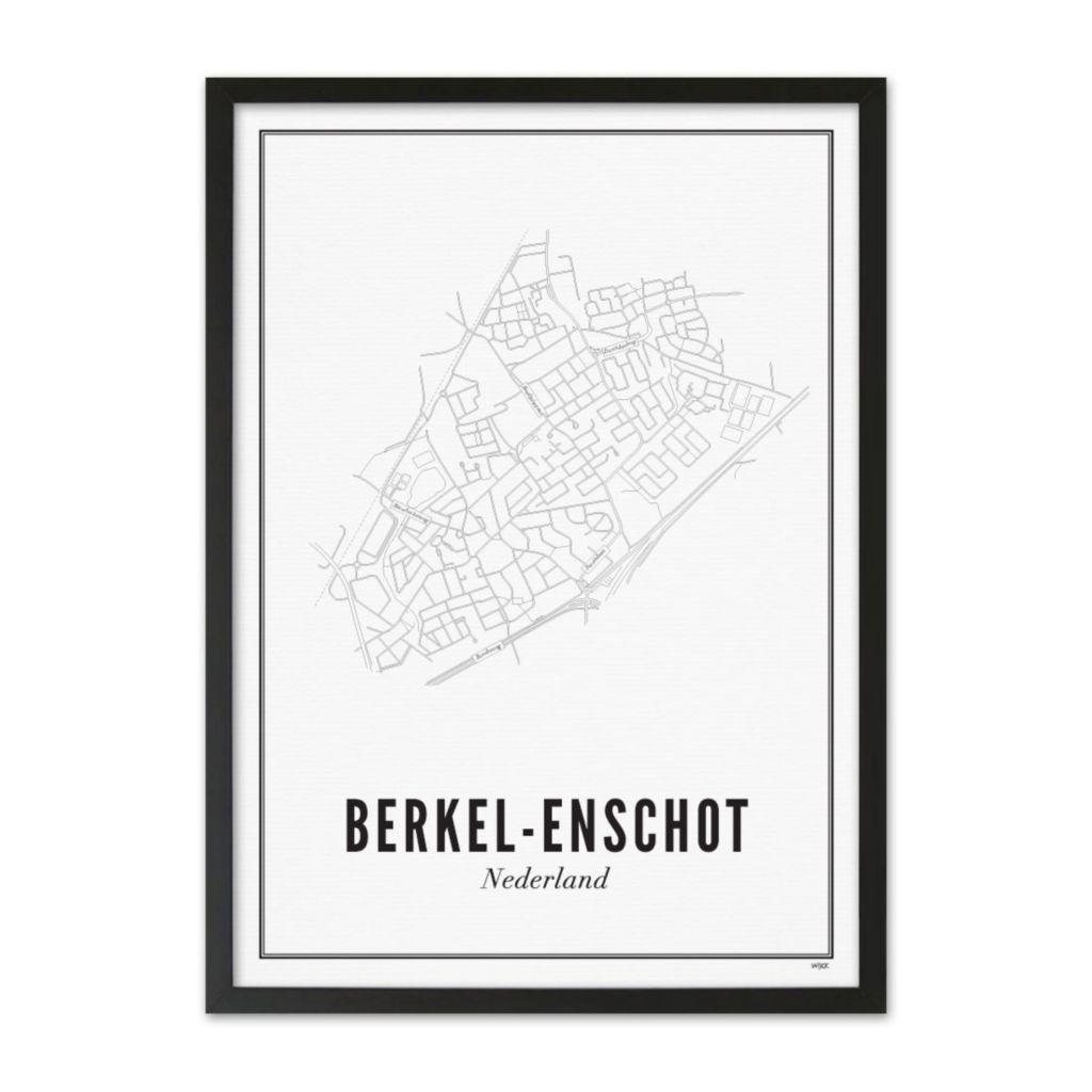 NL_Berkel-Enschot_mlijst