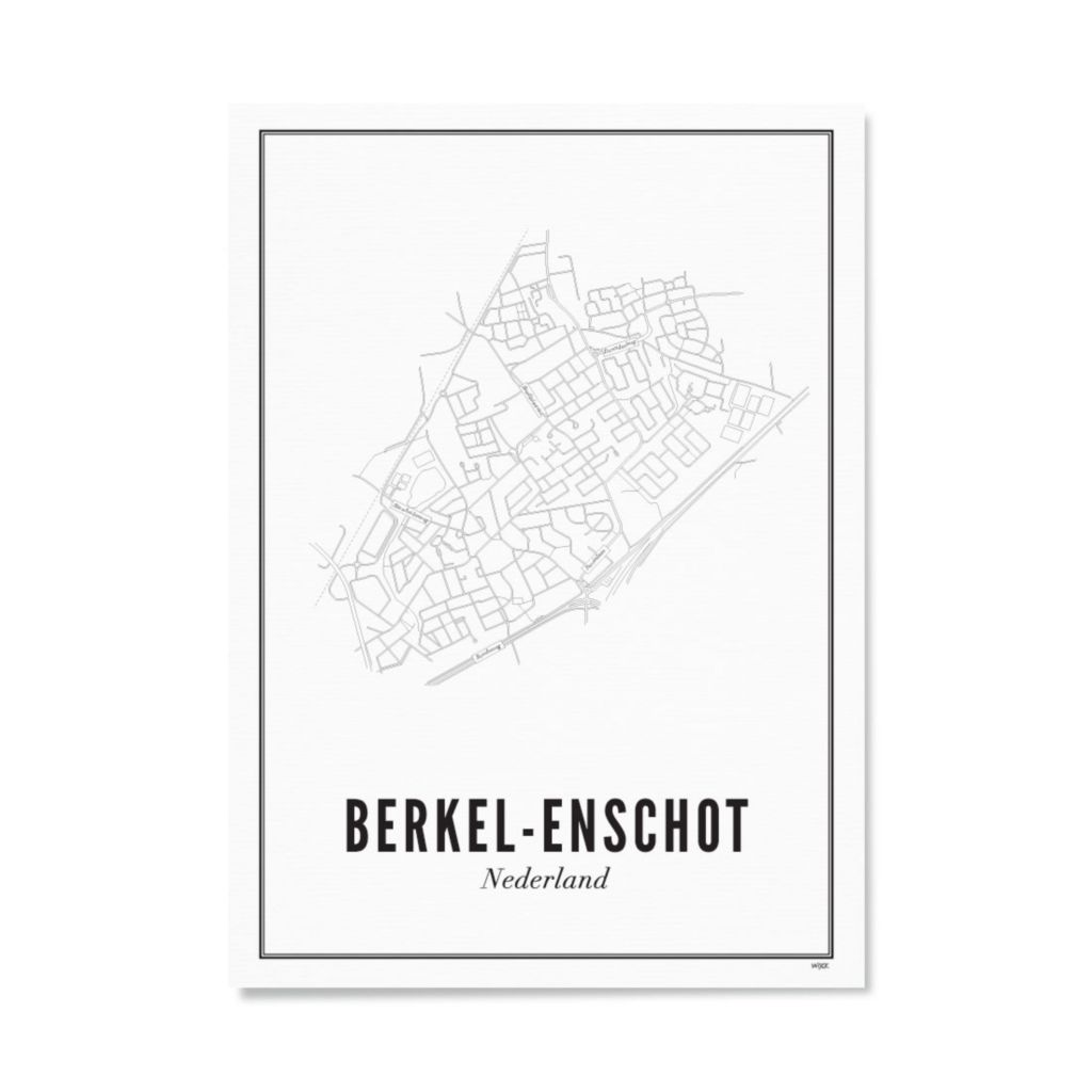 NL_Berkel-Enschot_zlijst