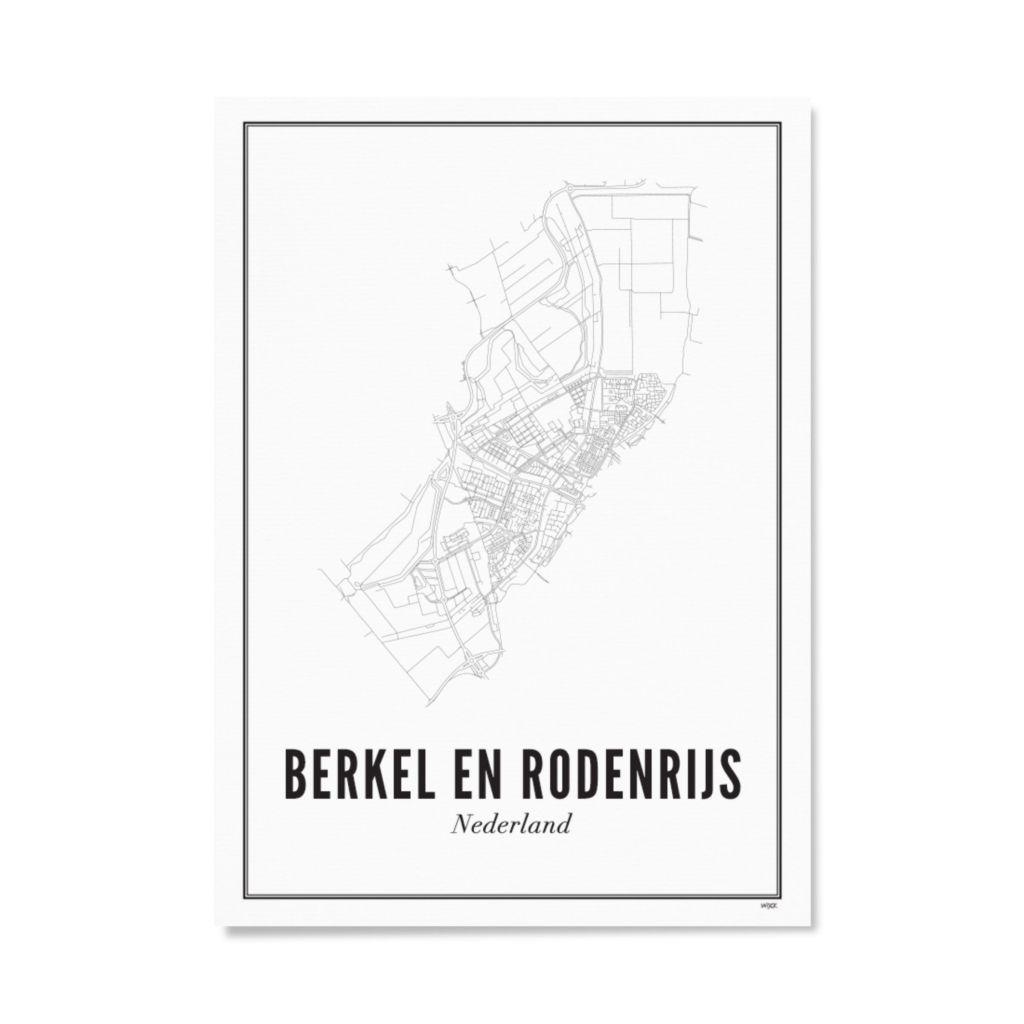 NL_Berkel_Rodenrijs_papier