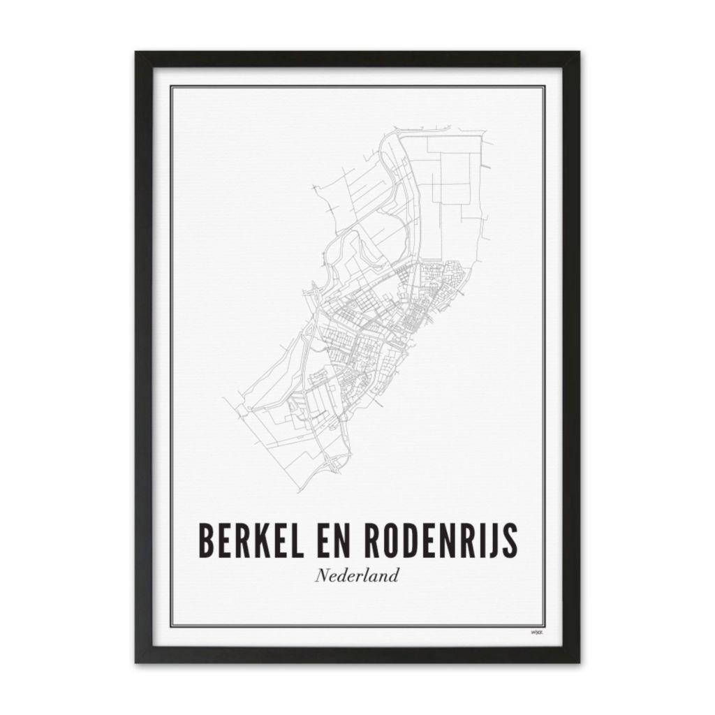 NL_Berkel_Rodenrijs_ZwarteLijst