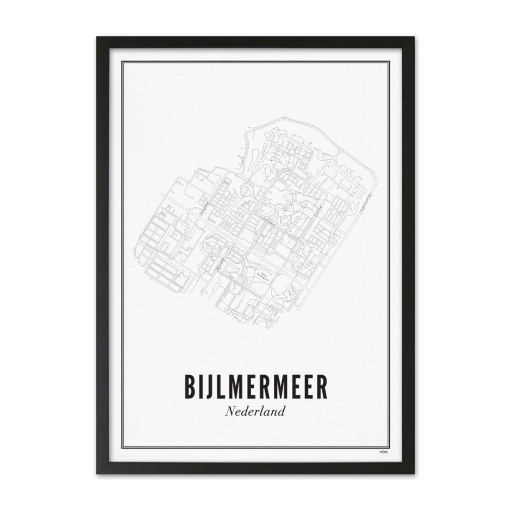 NL_Bijlmermeer_ZwarteLijst