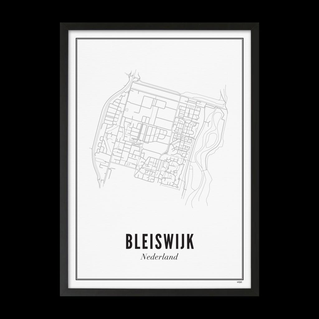 NL_Bleiswijk_lijst