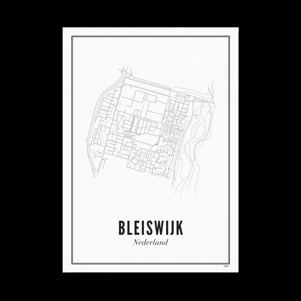 NL_Bleiswijk_papier