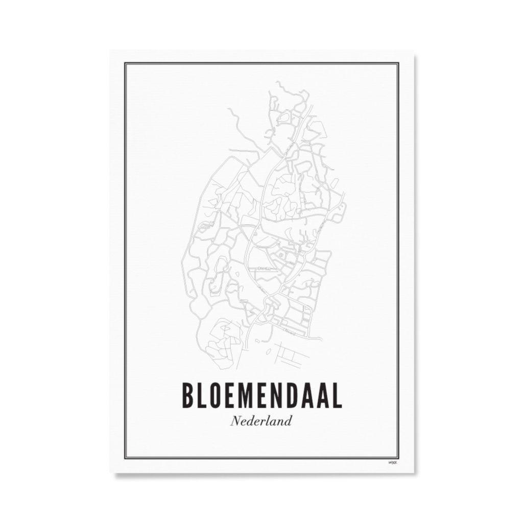 NL_Bloemendaal_papier