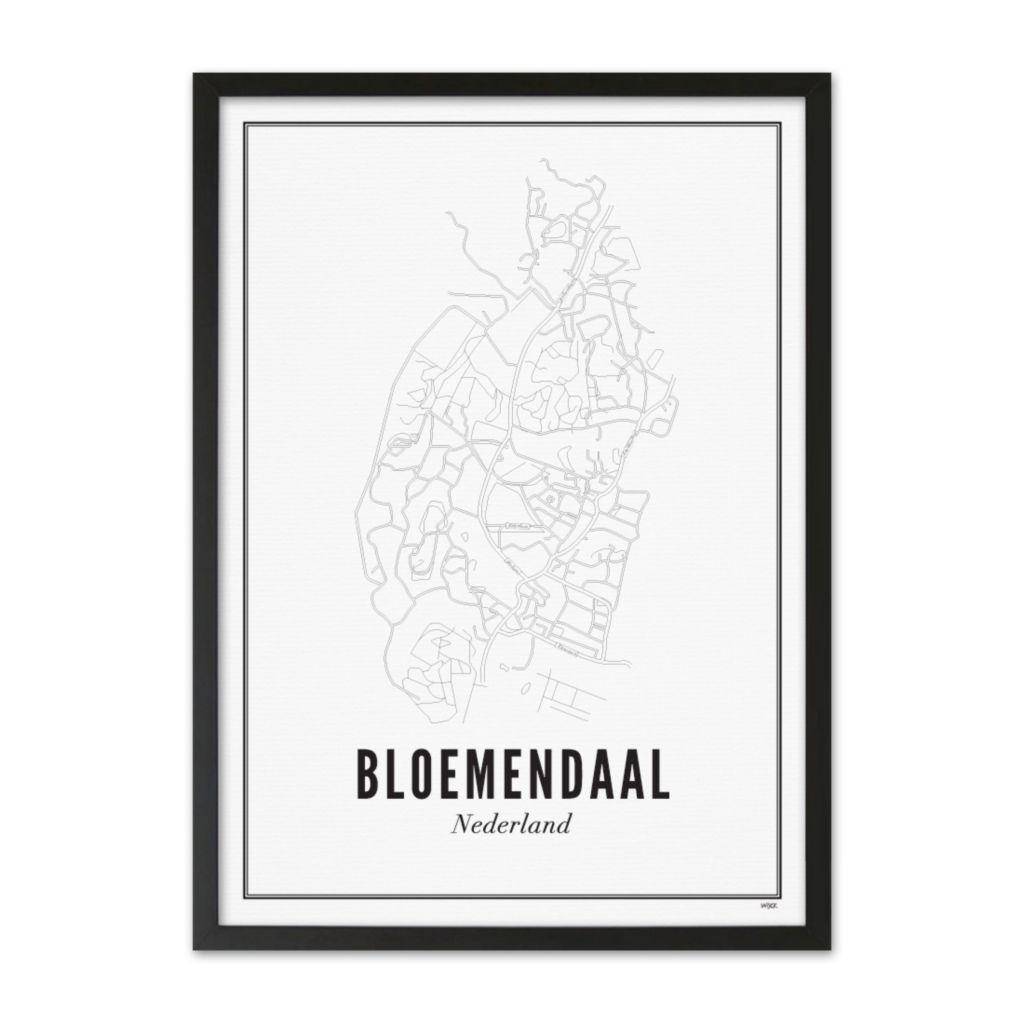 NL_Bloemendaal_ZWARTELIJST