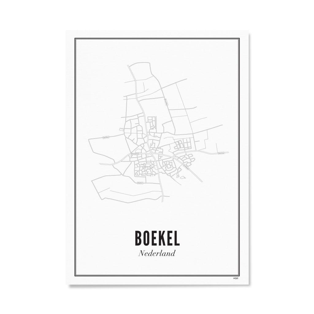 NL_Boekel_Papier