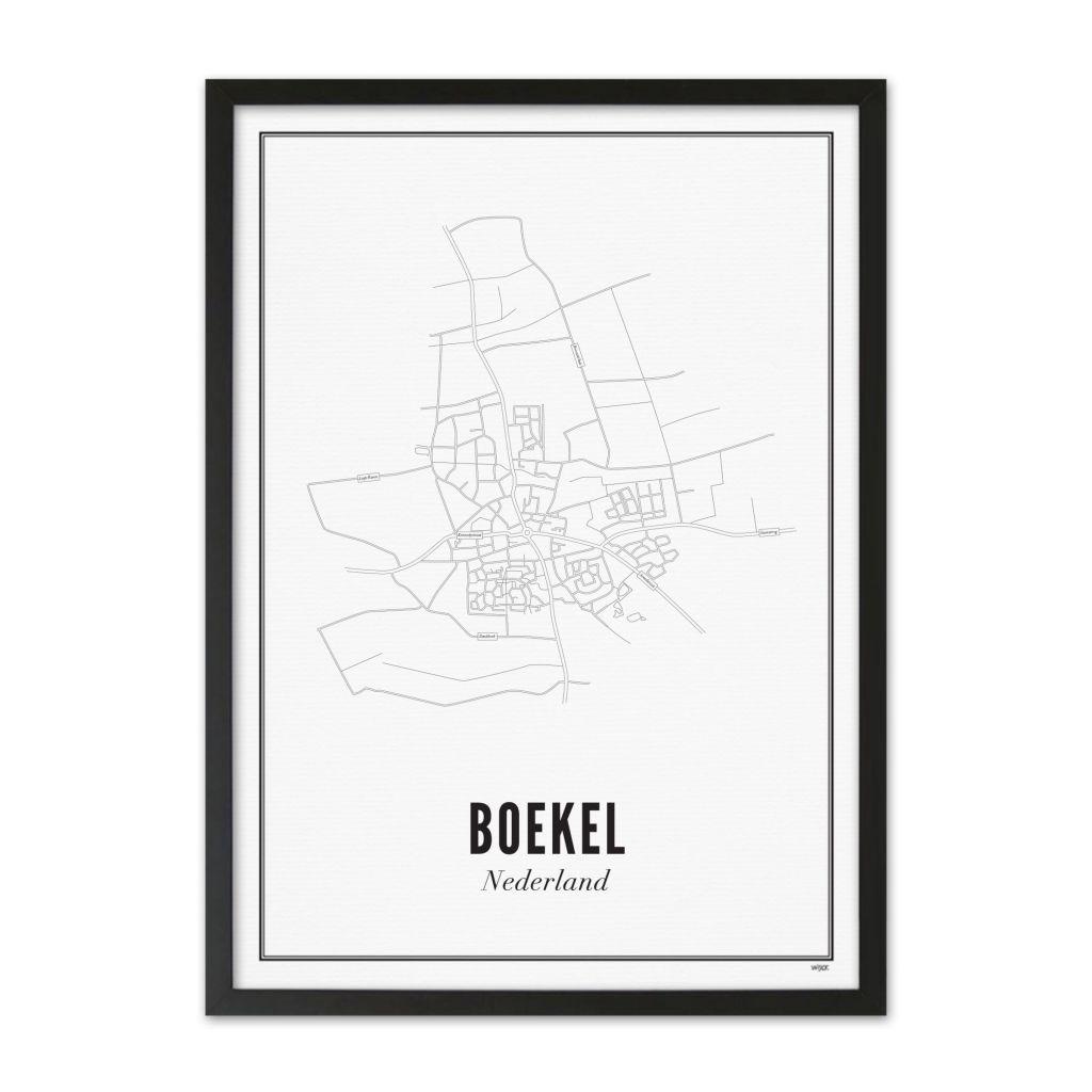 NL_Boekel_ZwarteLijst