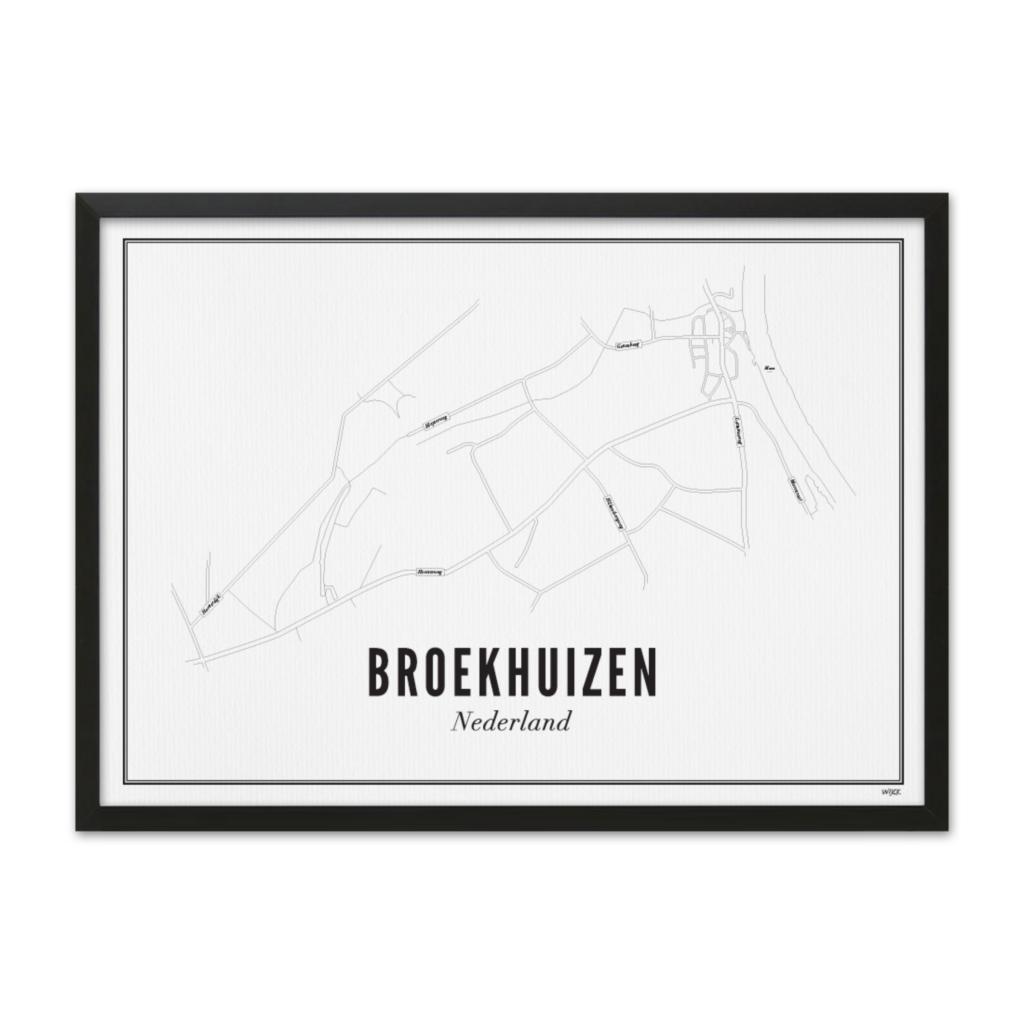 NL_Broekhuizen_Lijst