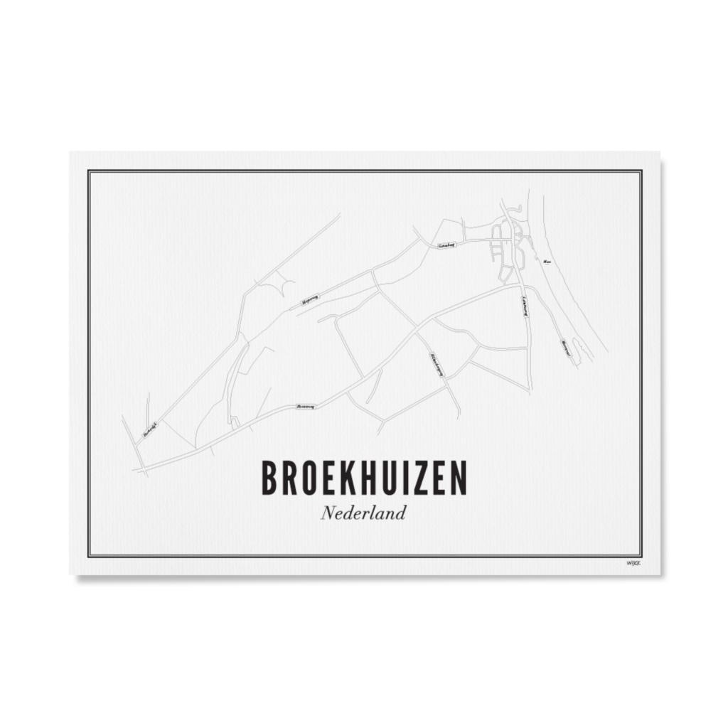 NL_Broekhuizen_Papier