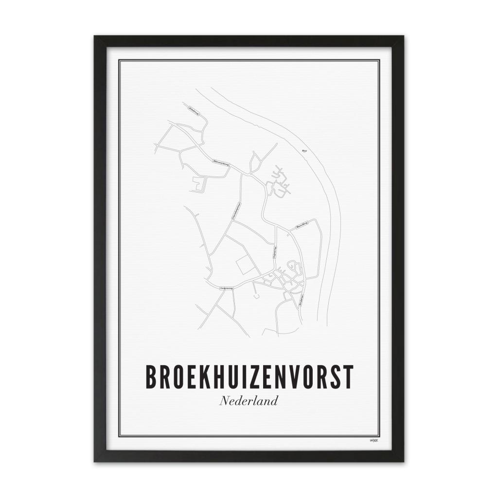 NL_Broekhuizenvorst_Lijst