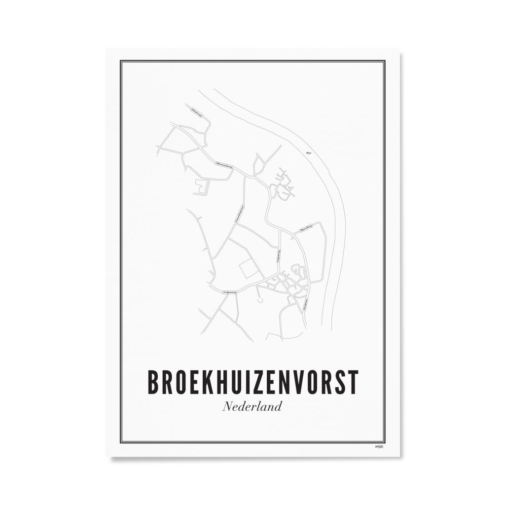 NL_Broekhuizenvorst_Papier