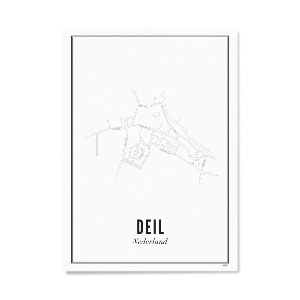 NL_Deil_Papier