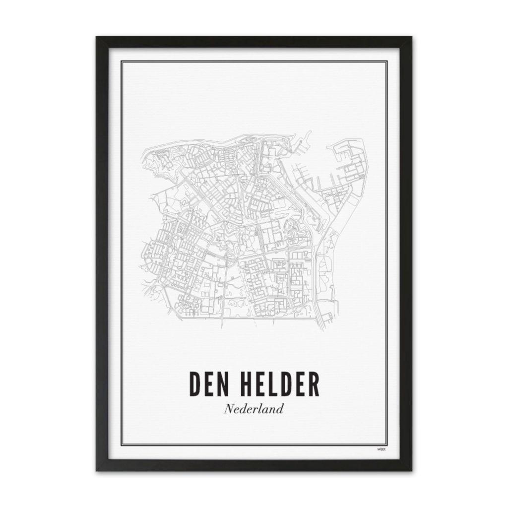 NL_Den Helder_ZwarteLijst