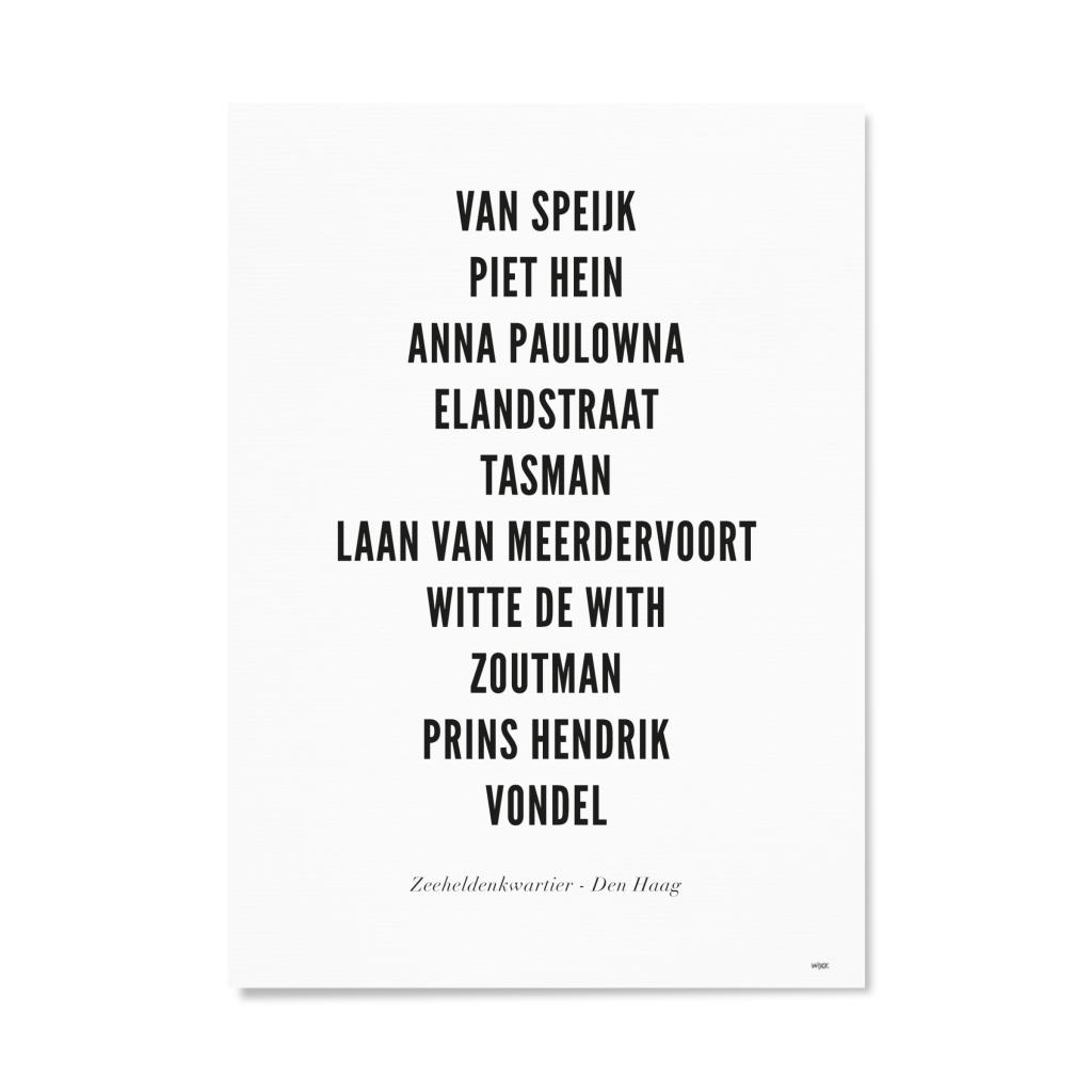 NL_Den_zee_papier