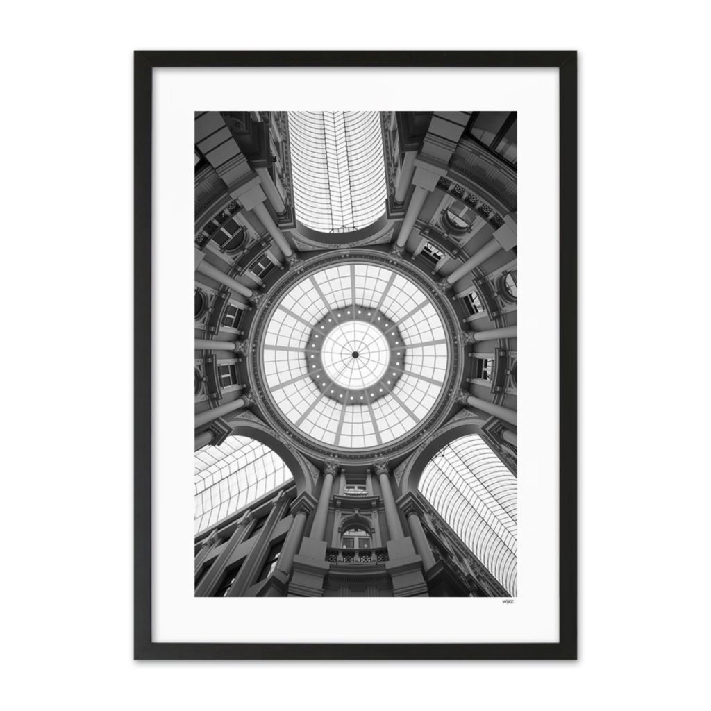 NL-DenHaag_Photography_Passage_ZwarteLijst