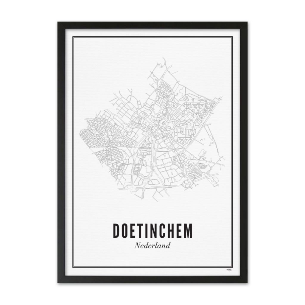 NL_Doetinchem_Lijst
