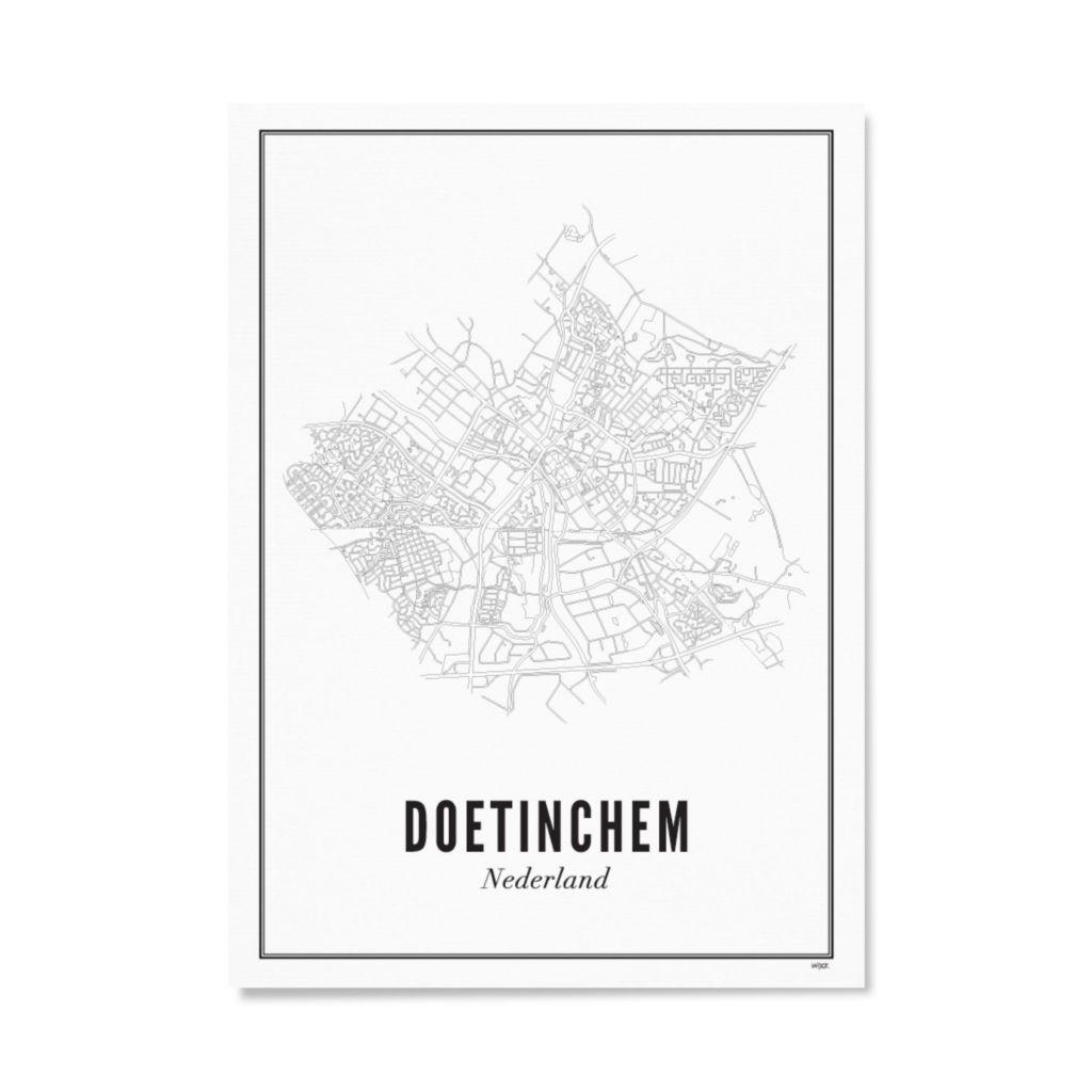 NL_Doetinchem_Papier
