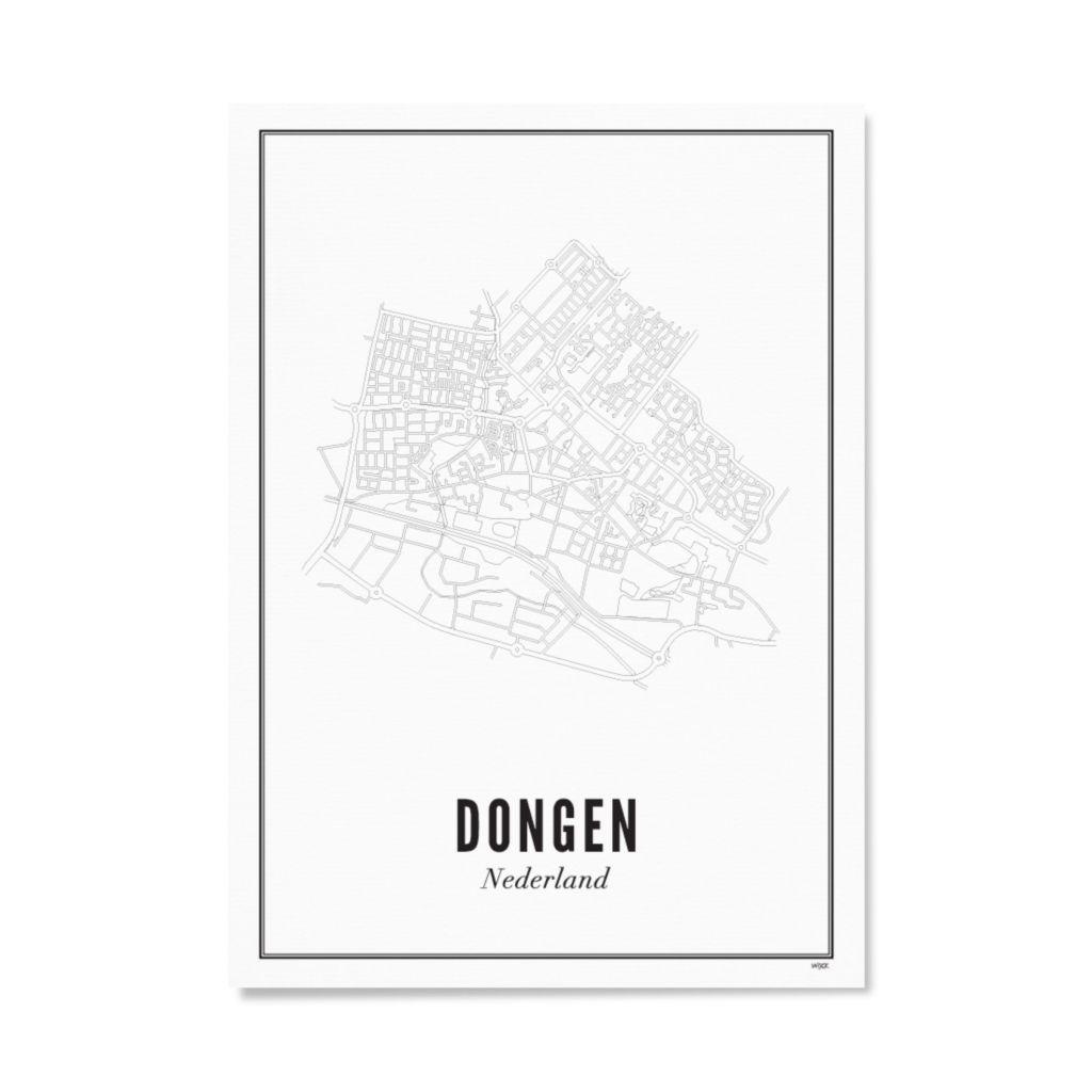 NL_Dongen_Papier