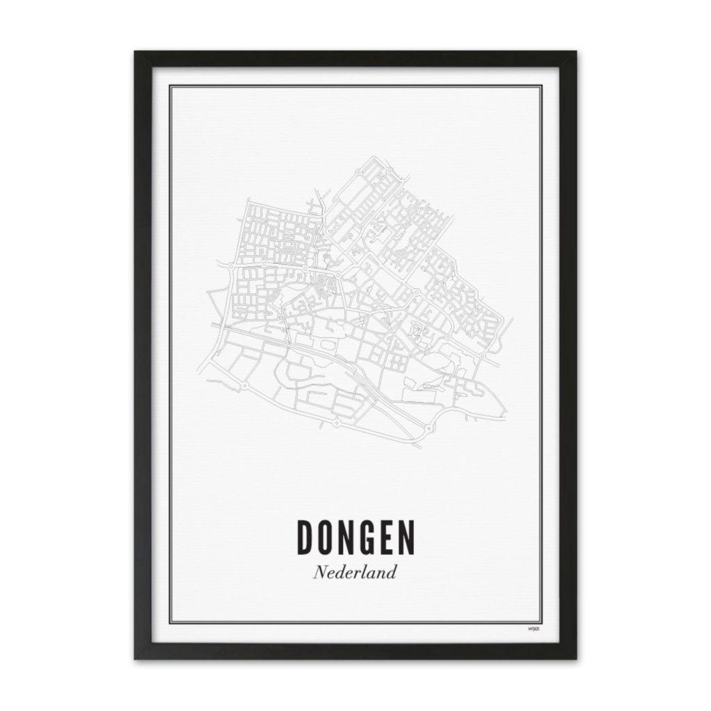 NL_Dongen_ZwarteLijst