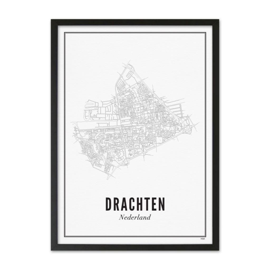 NL_Drachten_lijst
